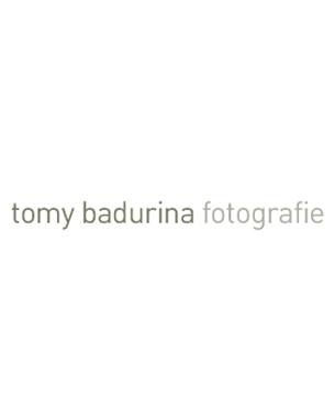 http://www.badurina.de