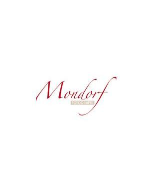 http://www.marlenemondorf.de